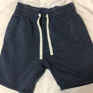 Other - Sweat shorts